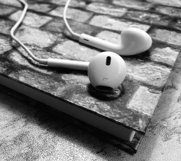 Enjoy thousands of free audiobooks