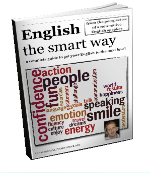 English the Smart Way ebook