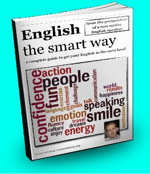 English the Smart Way ebook